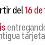 Banner_Noticias_Burgos_1100x150px_tarjetas