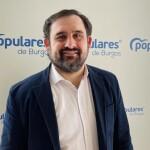 20210317 Jorge Berzosa en rueda de prensa