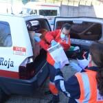 responde 2020 Cruz Roja