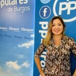 20210510 Carolina Blasco en rueda de prensa