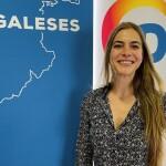 20210528 Carolina Álvarez en rueda de prensa