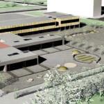 Nuevo Colegio Villímar