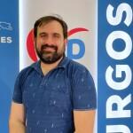 20210602 Jorge Berzosa en rueda de prensa
