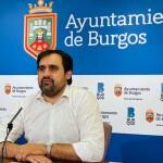 20210615 Jorge Berzosa en Rueda de Prensa