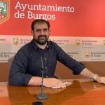 20210630 Jorge Berzosa en rueda de prensa