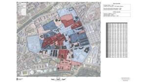 Presentación Plan Gamonal 2021