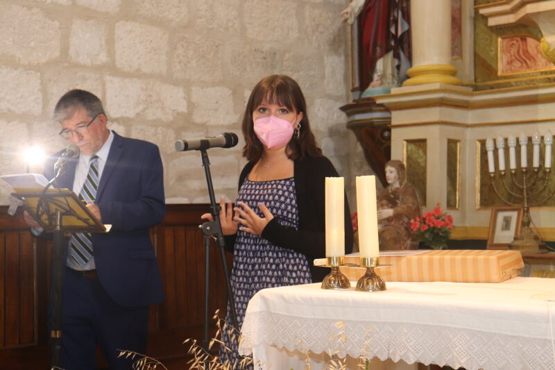 Entrega de premios del concurso de relatos El cereal el pan nuestro de cada dia en San Pedro Samuel (29)