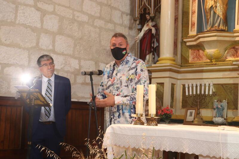 Entrega de premios del concurso de relatos El cereal el pan nuestro de cada dia en San Pedro Samuel (33)