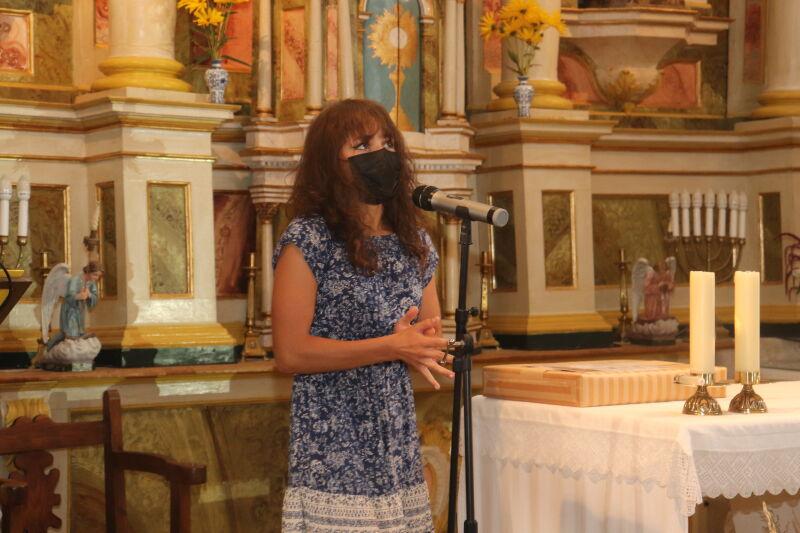 Entrega de premios del concurso de relatos El cereal el pan nuestro de cada dia en San Pedro Samuel (37)