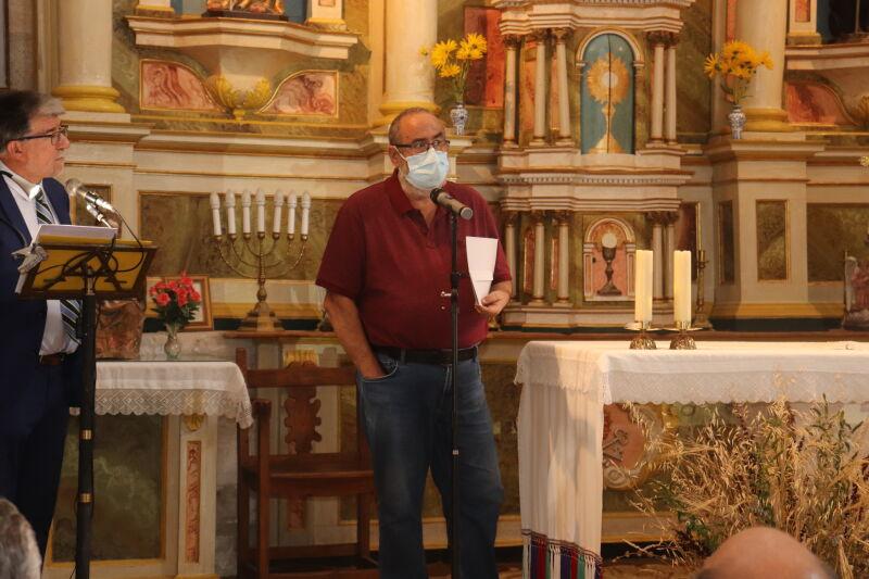 Entrega de premios del concurso de relatos El cereal el pan nuestro de cada dia en San Pedro Samuel (41)