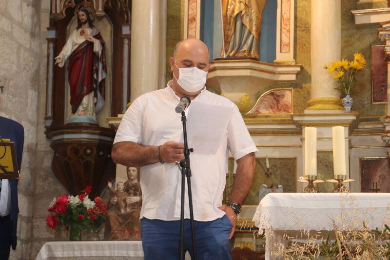 Entrega de premios del concurso de relatos El cereal el pan nuestro de cada dia en San Pedro Samuel (42)