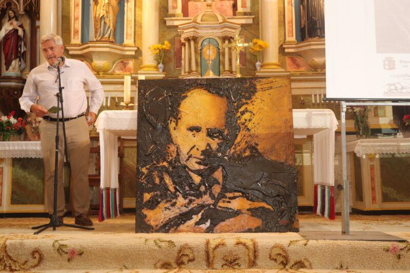 Entrega de premios del concurso de relatos El cereal el pan nuestro de cada dia en San Pedro Samuel (44)