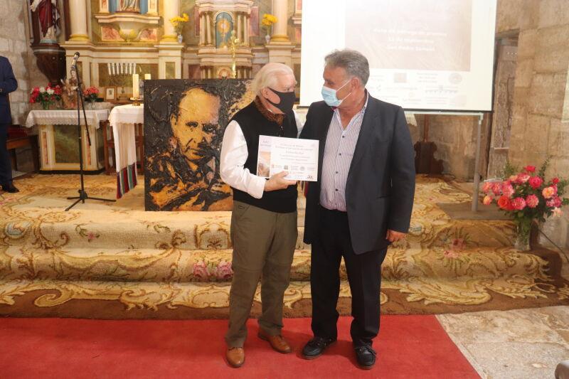 Entrega de premios del concurso de relatos El cereal el pan nuestro de cada dia en San Pedro Samuel (51)