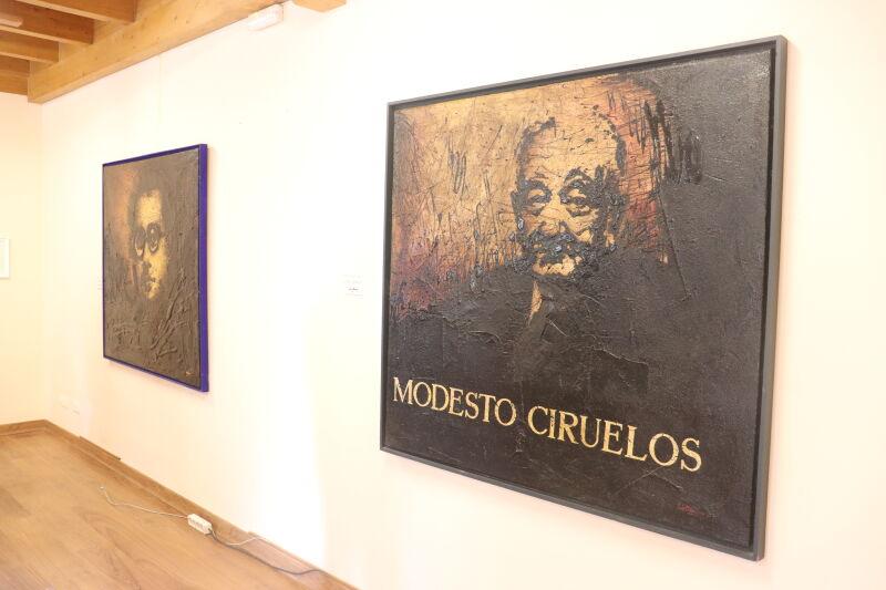 Entrega de premios del concurso de relatos El cereal el pan nuestro de cada dia en San Pedro Samuel (67)