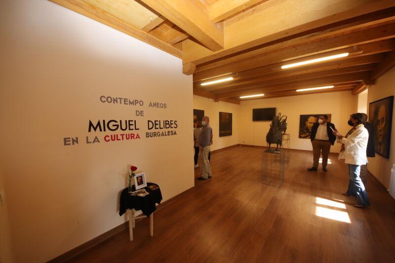 Entrega de premios del concurso de relatos El cereal el pan nuestro de cada dia en San Pedro Samuel (72)