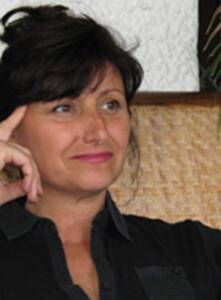 María José Codes